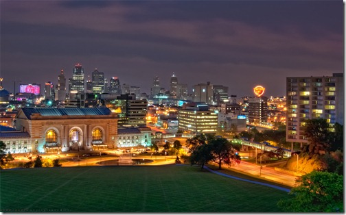 downtown_kc.jpg.scaled1000