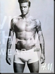 DAVID-BECKHAM-HM-AD